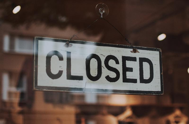 closed-intro